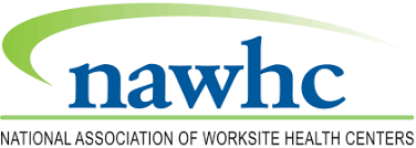 National Association of WorkSite Health Centers
