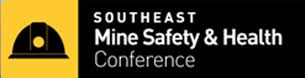 Southeast Mine Safety and Health