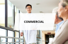 COMMERCIAL_2